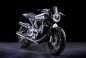 brough-superior-ss100-studio-06