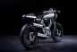 brough-superior-ss100-studio-08