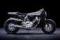 brough-superior-ss100-studio-10