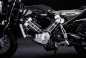 brough-superior-ss100-studio-13