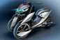 Yamaha-03GEN-F-concept-05.jpg