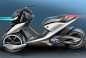 Yamaha-03GEN-F-concept-06.jpg