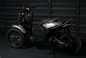 Yamaha-03GEN-X-concept-01.jpg