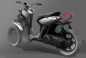 Yamaha-03GEN-X-concept-07.jpg