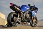 yamaha-france-gmt-94-michelin-yamalube-01