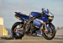 yamaha-france-gmt-94-michelin-yamalube-05