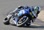 yamaha-france-gmt-94-michelin-yamalube-06