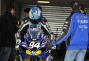 yamaha-france-gmt-94-michelin-yamalube-07