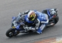 yamaha-france-gmt-94-michelin-yamalube-10