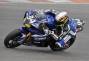 yamaha-france-gmt-94-michelin-yamalube-11