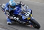 yamaha-france-gmt-94-michelin-yamalube-12