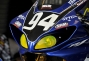 yamaha-france-gmt-94-michelin-yamalube-14