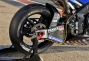 yamaha-france-gmt-94-michelin-yamalube-17