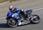 yamaha-france-gmt-94-michelin-yamalube-19