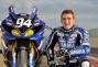 yamaha-france-gmt-94-michelin-yamalube-22
