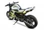 yamaha-moto-cage-six-concept-intermot-01