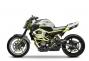 yamaha-moto-cage-six-concept-intermot-03
