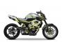yamaha-moto-cage-six-concept-intermot-04
