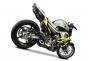 yamaha-moto-cage-six-concept-intermot-06