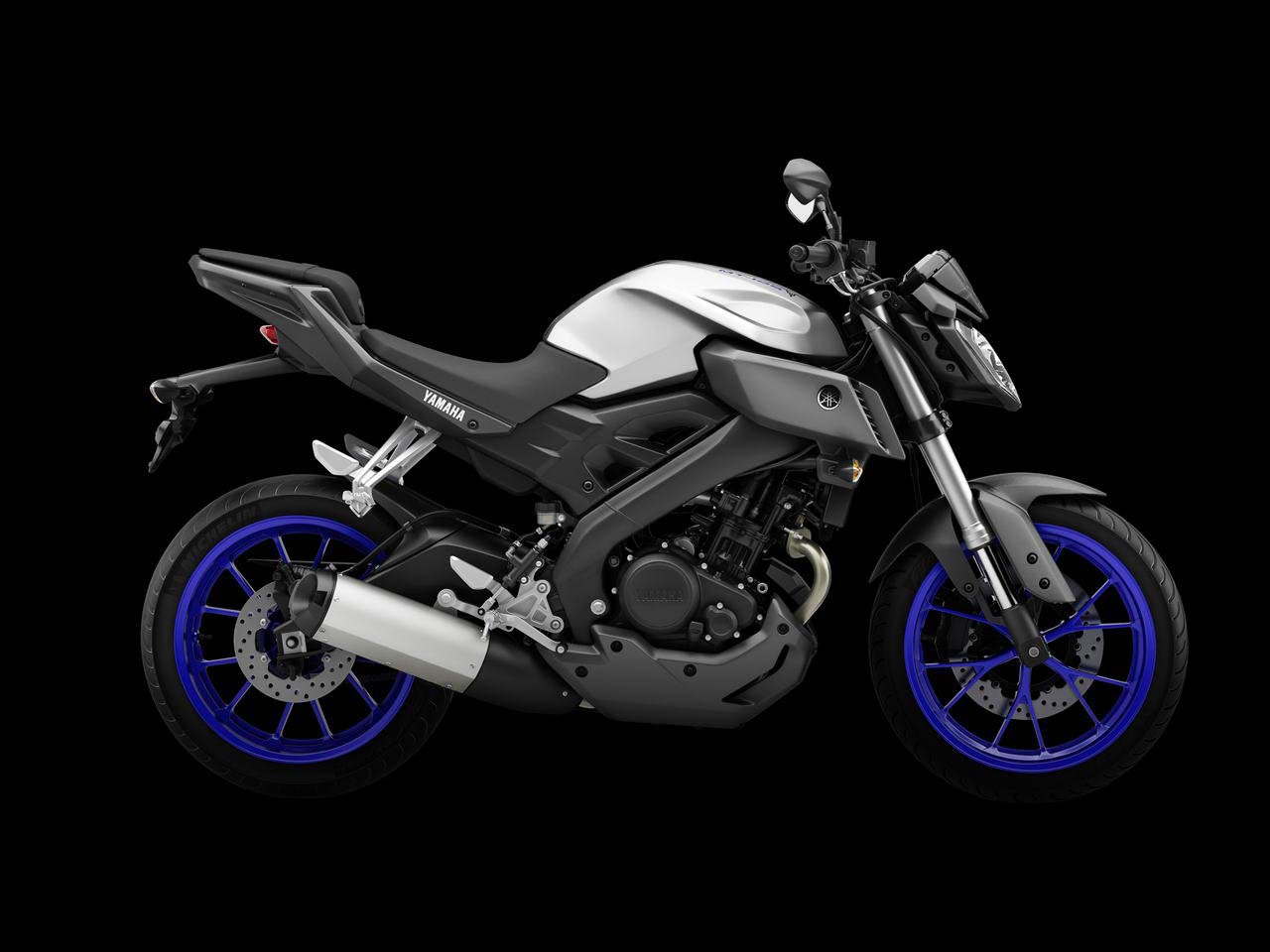 yamaha mt 125 europe gets another mt asphalt rubber. Black Bedroom Furniture Sets. Home Design Ideas
