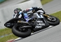 yamaha-racing-sepang-test-ben-spies-1