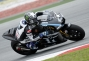 yamaha-racing-sepang-test-ben-spies-2