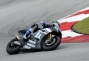 yamaha-racing-sepang-test-ben-spies-3