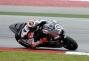 yamaha-racing-sepang-test-jorge-lorenzo-1