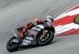 yamaha-racing-sepang-test-jorge-lorenzo-2