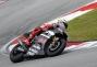 yamaha-racing-sepang-test-jorge-lorenzo-3
