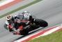 yamaha-racing-sepang-test-jorge-lorenzo-4