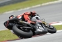yamaha-racing-sepang-test-jorge-lorenzo-5