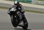 yamaha-racing-sepang-day-2-ben-spies-2