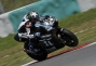 yamaha-racing-sepang-day-2-ben-spies-3