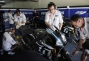yamaha-racing-sepang-day-2-ben-spies-4