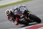 yamaha-racing-sepang-day-2-jorge-lorenzo-4