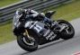 yamaha-racing-sepang-day-3-ben-spies-1