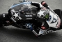 yamaha-racing-sepang-day-3-ben-spies-2