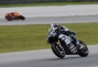 yamaha-racing-sepang-day-3-ben-spies-4