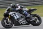 yamaha-racing-sepang-day-3-ben-spies-5