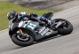 yamaha-racing-sepang-day-3-ben-spies-6