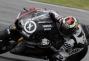 yamaha-racing-sepang-day-3-jorge-lorenzo-2