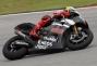 yamaha-racing-sepang-day-3-jorge-lorenzo-6