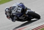 yamaha-racing-ben-spies-day-two-sepang-1