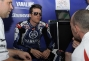 yamaha-racing-ben-spies-day-two-sepang-2
