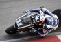 yamaha-racing-ben-spies-day-two-sepang-4