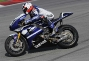 yamaha-racing-ben-spies-day-two-sepang-5