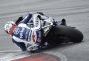 yamaha-racing-ben-spies-day-two-sepang-6
