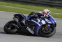 yamaha-racing-ben-spies-day-two-sepang-7