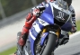 yamaha-racing-jorge-lorenzo-day-two-sepang-1